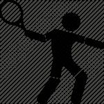 tennis-player-005-512